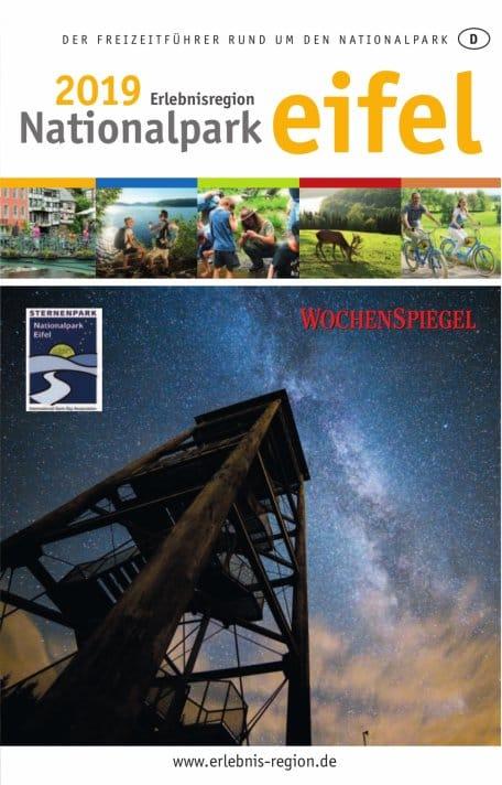 Eifel Karte Pdf.Downloads Nationalpark Eifel