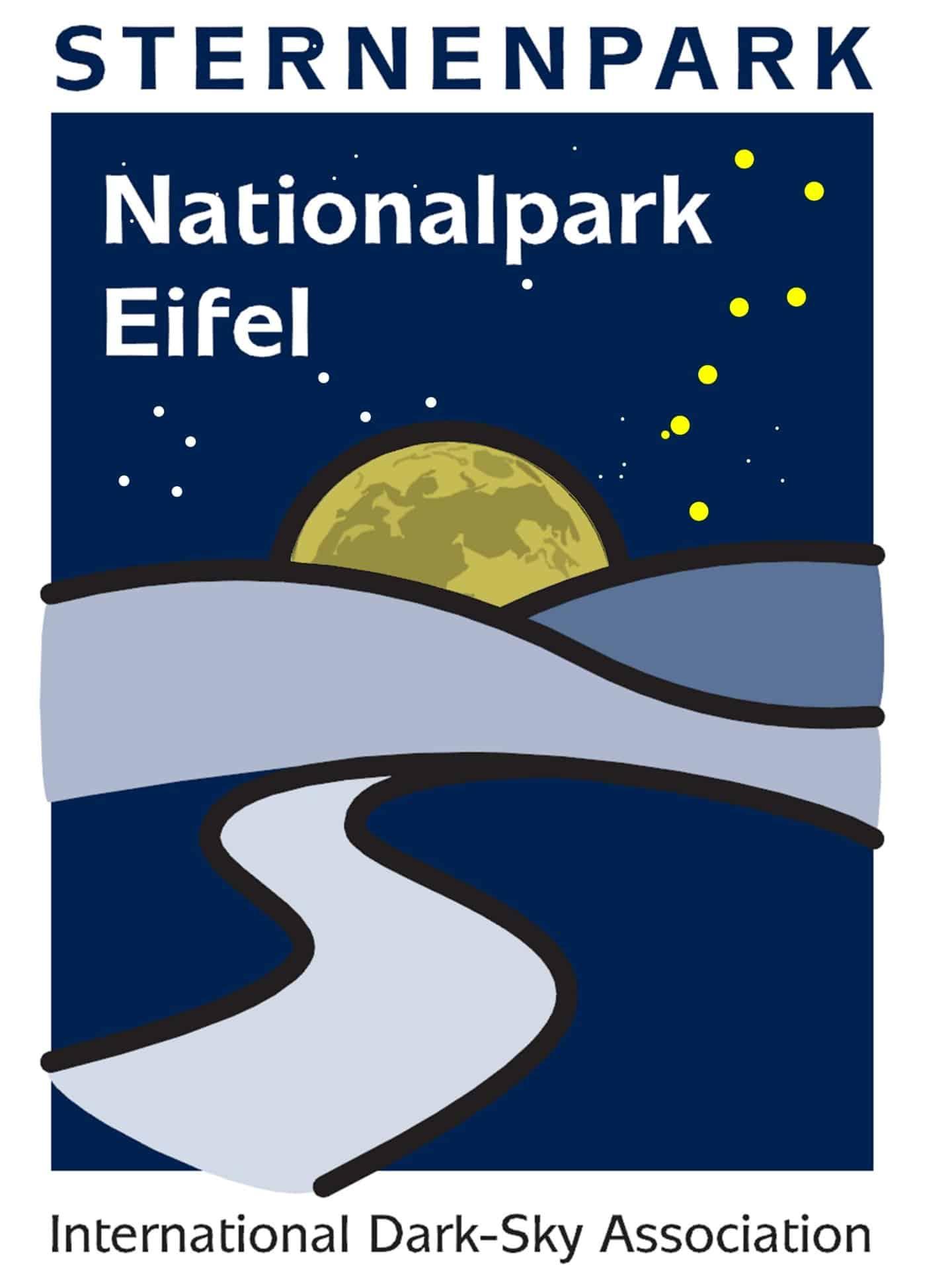 Dark Sky Park | Eifel National Park